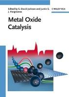 Metal Oxide Catalysis, 2 Volume Set price comparison at Flipkart, Amazon, Crossword, Uread, Bookadda, Landmark, Homeshop18