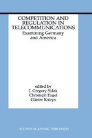 Competition and Regulation in Telecommunications: Examining Germany and America price comparison at Flipkart, Amazon, Crossword, Uread, Bookadda, Landmark, Homeshop18