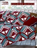 Building Blocks for Classic Quilts price comparison at Flipkart, Amazon, Crossword, Uread, Bookadda, Landmark, Homeshop18