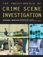 The Encyclopedia of Crime Scene Investigation price comparison at Flipkart, Amazon, Crossword, Uread, Bookadda, Landmark, Homeshop18