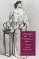 Actresses on the Victorian Stage First  Edition price comparison at Flipkart, Amazon, Crossword, Uread, Bookadda, Landmark, Homeshop18