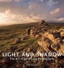 Light and Shadow: The Art of ...