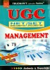 Trueman's UGC NET Management ...