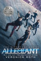 Allegiant Film tie-in edition (English) price comparison at Flipkart, Amazon, Crossword, Uread, Bookadda, Landmark, Homeshop18