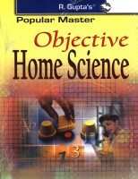 Objective Home Science price comparison at Flipkart, Amazon, Crossword, Uread, Bookadda, Landmark, Homeshop18