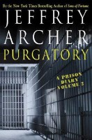 Purgatory: A Prison Diary Volume 2 price comparison at Flipkart, Amazon, Crossword, Uread, Bookadda, Landmark, Homeshop18