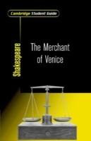 Cambridge Student Guide to The Merchant of Venice Stg Edition price comparison at Flipkart, Amazon, Crossword, Uread, Bookadda, Landmark, Homeshop18