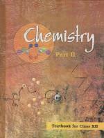 Chemistry Textbook For Class 12Th (English) 01 Edition price comparison at Flipkart, Amazon, Crossword, Uread, Bookadda, Landmark, Homeshop18