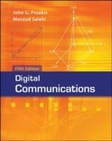 Digital Communications 5th Edition price comparison at Flipkart, Amazon, Crossword, Uread, Bookadda, Landmark, Homeshop18