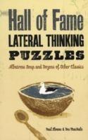 Hall of Fame Lateral Thinking Puzzles: Albatross Soup and Dozens of Other Classics price comparison at Flipkart, Amazon, Crossword, Uread, Bookadda, Landmark, Homeshop18