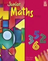 Junior Maths 0 / E1 01 Edition price comparison at Flipkart, Amazon, Crossword, Uread, Bookadda, Landmark, Homeshop18