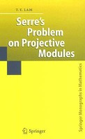 Serre's Problem on Projective Modules 1st Edition price comparison at Flipkart, Amazon, Crossword, Uread, Bookadda, Landmark, Homeshop18