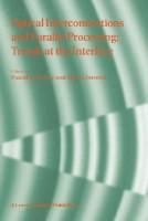 Optical Interconnections and Parallel Processing: Trends at the Interface price comparison at Flipkart, Amazon, Crossword, Uread, Bookadda, Landmark, Homeshop18