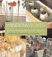 Window Boxes Indoors & Out: 100 Projects & Planting Ideas for All Four Seasons price comparison at Flipkart, Amazon, Crossword, Uread, Bookadda, Landmark, Homeshop18