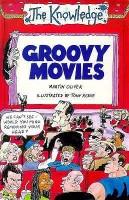 Groovy Movies price comparison at Flipkart, Amazon, Crossword, Uread, Bookadda, Landmark, Homeshop18