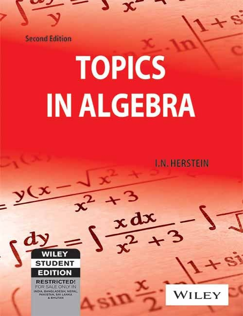 Calculus and analytic geometry thomas and finney