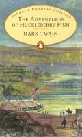 The Adventures of Huckleberry Finn price comparison at Flipkart, Amazon, Crossword, Uread, Bookadda, Landmark, Homeshop18
