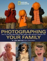 Photographing Your Family(English, Paperback, Joel Sartore John Healey) best price on Flipkart @ Rs. 1193