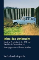 Jahre Des Umbruchs: Friedliche Revolution in Der Ddr Und Transition in Ostmitteleuropa (German) price comparison at Flipkart, Amazon, Crossword, Uread, Bookadda, Landmark, Homeshop18