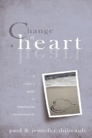 Change of Heart price comparison at Flipkart, Amazon, Crossword, Uread, Bookadda, Landmark, Homeshop18