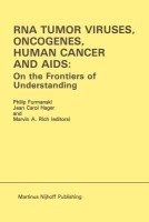 RNA Tumor Viruses, Oncogenes, Human Cancer and AIDS: On the Frontiers of Understanding: Proceedings of the International Conference on RNA Tumor Virus price comparison at Flipkart, Amazon, Crossword, Uread, Bookadda, Landmark, Homeshop18