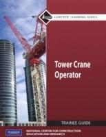 Tower Crane Operator: Trainee Guide price comparison at Flipkart, Amazon, Crossword, Uread, Bookadda, Landmark, Homeshop18