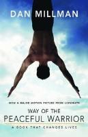 Way of the Peaceful Warrior: A Book That Changes Lives price comparison at Flipkart, Amazon, Crossword, Uread, Bookadda, Landmark, Homeshop18