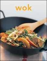 Wok price comparison at Flipkart, Amazon, Crossword, Uread, Bookadda, Landmark, Homeshop18