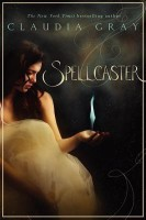 Spellcaster price comparison at Flipkart, Amazon, Crossword, Uread, Bookadda, Landmark, Homeshop18