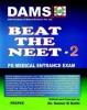 DAMS Beat the Neet: PG Medica...