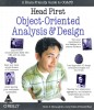 Head First Object-Oriented An...