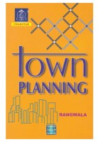 Town Planning 24th Edition price comparison at Flipkart, Amazon, Crossword, Uread, Bookadda, Landmark, Homeshop18