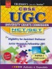 UGC University Grants Commiss...