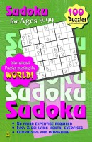 Sudoku price comparison at Flipkart, Amazon, Crossword, Uread, Bookadda, Landmark, Homeshop18