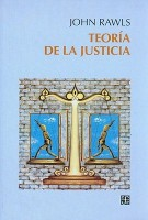 Teoria de La Justicia (Spanish) price comparison at Flipkart, Amazon, Crossword, Uread, Bookadda, Landmark, Homeshop18
