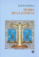 Teoria de La Justicia (Spanish) price comparison at Flipkart, Amazon, Crossword, Uread, Bookadda, Landmark, Homeshop18