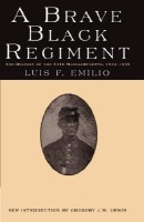 A Brave Black Regiment price comparison at Flipkart, Amazon, Crossword, Uread, Bookadda, Landmark, Homeshop18