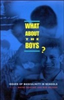 What about the Boys? price comparison at Flipkart, Amazon, Crossword, Uread, Bookadda, Landmark, Homeshop18