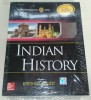 Indian History 1st  Edition