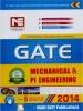 GATE - Mechanical & Productio...