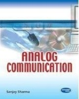 SANJAY SHARMA ENGINEERING DOWNLOAD COMMUNICATION BY PDF