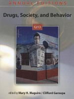 Annual Editions: Drugs, Society, and Behavior 12/13 price comparison at Flipkart, Amazon, Crossword, Uread, Bookadda, Landmark, Homeshop18