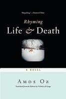 Rhyming Life & Death price comparison at Flipkart, Amazon, Crossword, Uread, Bookadda, Landmark, Homeshop18