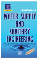 Water Supply And Sanitary Engineering 25th Edition price comparison at Flipkart, Amazon, Crossword, Uread, Bookadda, Landmark, Homeshop18