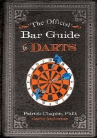 The Official Bar Guide to Darts price comparison at Flipkart, Amazon, Crossword, Uread, Bookadda, Landmark, Homeshop18
