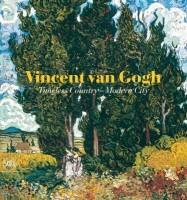 Vincent van Gogh(English, Hardcover, Cornelia Homburg) best price on Flipkart @ Rs. 3887