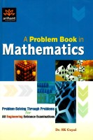 A Problem Book In Mathematics 1st Edition price comparison at Flipkart, Amazon, Crossword, Uread, Bookadda, Landmark, Homeshop18