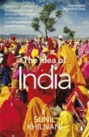The Idea of India price comparison at Flipkart, Amazon, Crossword, Uread, Bookadda, Landmark, Homeshop18