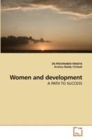 Women and Development price comparison at Flipkart, Amazon, Crossword, Uread, Bookadda, Landmark, Homeshop18