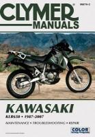 Kawasaki KLR650, 1987-2007 price comparison at Flipkart, Amazon, Crossword, Uread, Bookadda, Landmark, Homeshop18